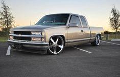 1994 Chevy 1500, 1996 Chevy Silverado, Silverado Nation, Custom Silverado, Custom Chevy Trucks, Chevy S10, C10 Chevy Truck, Chevy Silverado 1500, Chevrolet Trucks