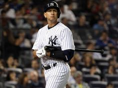 Alex Rodriguez apologizes to Yankees for his actions - http://www.usatoday.com/story/sports/mlb/2015/02/10/alex-rodriguez-yankees-meet-apologize/23204383/