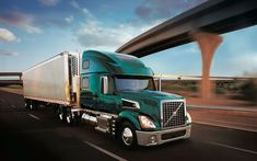 Heavy Duty (HD) Truck Market Growth Analysis, Industry Trends & Forecast by ISUZU, Renault, Scania, Shaanxi Automobile Group Volvo Trucks, New Trucks, Custom Trucks, Heavy Duty Trucks, Packers And Movers, Trailers For Sale, Commercial Vehicle, Istanbul, Transportation