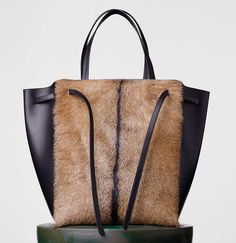 Celine-Cabas-Phantom-Goat-Fur-Tote-3100