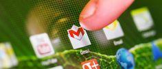 InfoNavWeb                       Informação, Notícias,Videos, Diversão, Games e Tecnologia.  : Google aumenta o limite dos arquivos suportados pe...