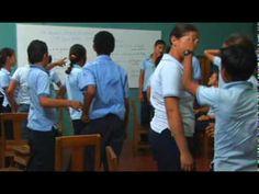Aprendizaje cooperativo - Aportado por Marisol D.