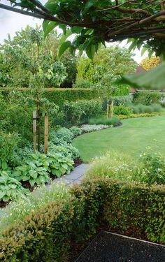 The Artful Gardener / Nico Wissing