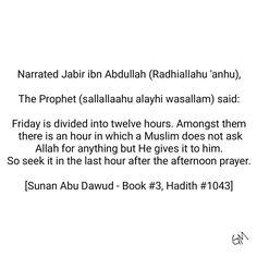 Hadith, islam Sufi Quotes, Hindi Quotes, Islamic Quotes, Qoutes, Me Quotes, Allah Islam, Islam Quran, Islamic Studies, Islamic Art