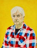 Archibald Prize finalists 2015 :: Art Gallery NSW