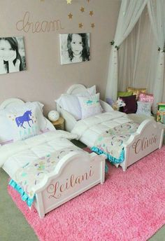 Genial Like The Dream Letters With Stars Little Girl Rooms, Little Girl Names, M  Names