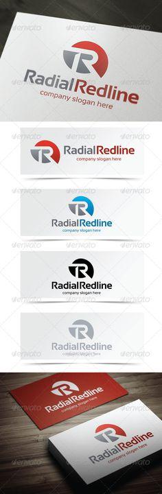 Radial Redline http://graphicriver.net/user/debo243/portfolio