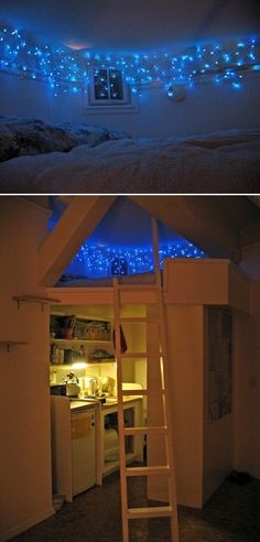 Teen Girl Bedrooms, styling explanation for for a super charming room. Why not visit the webpage number 4792927625 at once for additional info. Cute Bedroom Ideas, Room Ideas Bedroom, Teen Room Decor, Awesome Bedrooms, Bedroom Themes, Diy Bedroom, Bedroom Storage Ideas For Clothes, Bedroom Storage For Small Rooms, Design Bedroom