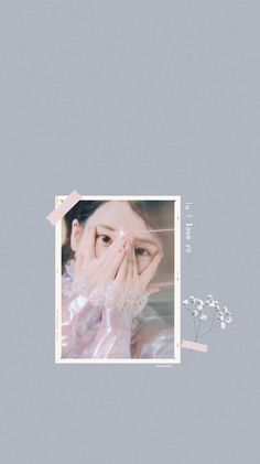 """request — lockscreens, rt or like this post if you save ♡ be honest"" Aesthetic Pastel Wallpaper, Retro Wallpaper, Girl Wallpaper, Photo Wallpaper, Mobile Wallpaper, Aesthetic Wallpapers, Kpop Aesthetic, Aesthetic Girl, Cute Lockscreens"