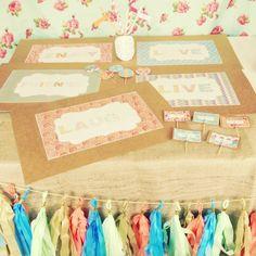 Set Día del Amigo by www.tiendadoilies.com.ar Friends Day, Frame, Home Decor, Picture Frame, Decoration Home, Room Decor, Frames, Home Interior Design, Home Decoration