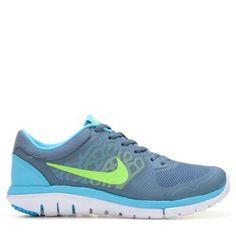 reputable site b0ffa 9cbca Women s Flex 2015 RN Running Shoe