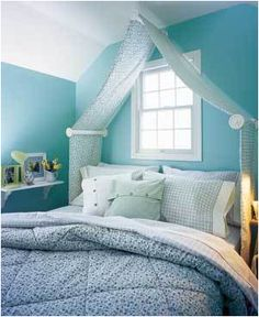 10 DIY budget friendly girls headboard ideas | Design Inspiration of Interior,room,and kitchen