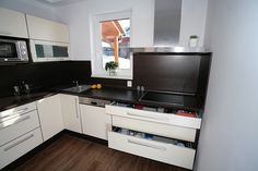 kuchyně brno - Hledat Googlem