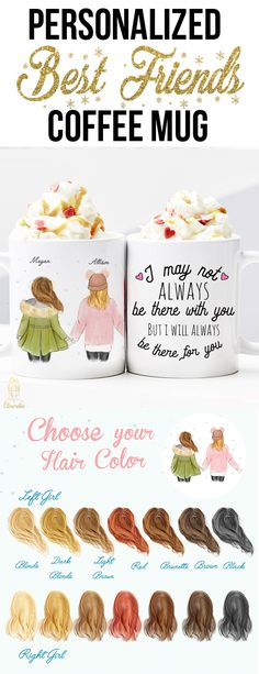 Gifts for best friend| personalized gifts for her | gifts for birthday | birthday gift for her