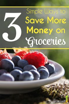 I am definitely using these tips the next time I go to the grocery store!! SO done with going over my food budget!