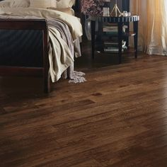 Random Width Hardwood Flooring | Home: For The Home | Pinterest | Flooring  Options, Hard Wood And Wood Flooring
