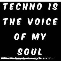 Stream Dark America by Justin Hormes from desktop or your mobile device Soul Music, Music Is Life, Minimal Techno, Day Club, Underground Music, Techno Music, Best Dj, Armin Van Buuren, Just Dance