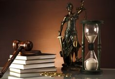 How #Riverside #BailBonds Can Help You With Your Court Case? visit: http://bit.ly/1TVYTMR