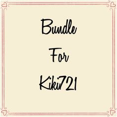 Bundle for kiki721 Eddie Bauer Backpack and black and silver The Sak purse Bags
