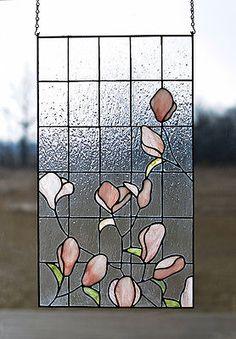 Stained-Glass-Art-Panel-Window-Glass-Art-Panel