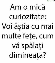 Ca daca faceți asta va fi greu. Best Quotes, Love Quotes, Funny Quotes, Funny Memes, The Words, Let Me Down, Special Quotes, Messages, Good Jokes