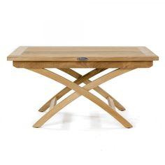Folding Coffee Table, Garden Coffee Table, Teak Coffee Table, Outdoor Coffee Tables, Teak Table, Patio Table, Folding Tables, Teak Outdoor Furniture, Garden Furniture