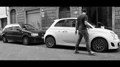 Marco Morgione - 'Make it your race 2013' video entry