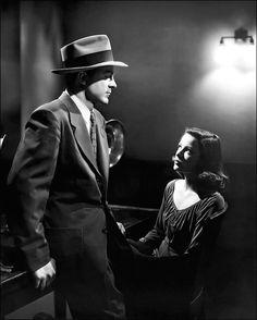 Film Noir Detective Monologues Wwwbilderbestecom