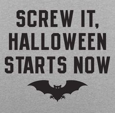 Halloween Magic, Halloween Queen, Halloween Home Decor, Halloween Birthday, Halloween House, Fall Halloween, Halloween Decorations, Halloween Meme, Halloween Sayings