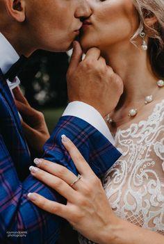 More photo on my funpage More Photos, Couple Photos, Facebook Sign Up, Wedding Photos, Wedding Inspiration, Wedding Photography, Couple Shots, Marriage Pictures, Couple Photography