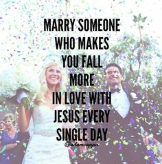 couple, girls, goals, kiss, love, quotes, relationship, sweet