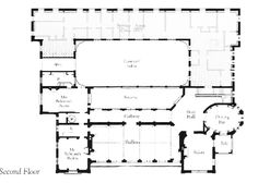 Belmonts & Belcourt Interior Designer in Charlotte - Interior Decorator - Laura Casey Interiors