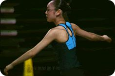 2009 world championship backstage yuna kim yuna kim 2009 SA photo…
