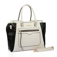 Handbags and clutches Online Clutch Bag, Handbags, Sally, Fashion Design, Totes, Clutch Bags, Hand Bags, Clutches, Bags