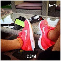 hotsale running.shoes