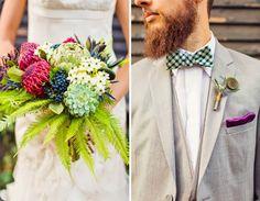 fern bradleyjames-styled-12-638x477  Bradley James Photography and modern day floral