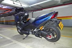 Yamaha Scooter, Scooters, Dan, Motorcycle, Vehicles, Motor Scooters, Motorcycles, Car, Vespas