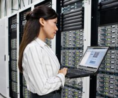 With Cisco Unified Computing System (UCS) you can simplify systems management, tackle graphics-intensive apps, deploy applications faster, and much more. Cisco Server, Login Page, Technology, Cloud, Scale, Quote, Tech, Weighing Scale, Quotation