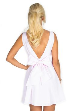 The Emerson - Pink http://www.laurenjames.com/collections/spring-2015-dresses/products/emerson-seersucker-dress