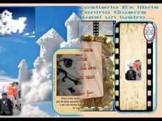 Brume d'  autunno : - ricordando Tonino Guerra by Mdf
