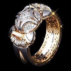 8aa17a5e5cc0 Mens ring , Markis II - white diamonds with yellow gold and white Mens Gold  Diamond