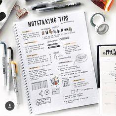 tips by ✍️✨ Swipe for Whitelines app scanned ve. -Note taking tips by ✍️✨ Swipe for Whitelines app scanned ve. -taking tips by ✍️✨ Swipe for Whitelines app scanned ve. -Note taking tips by ✍️✨ Swipe for Whitelines app scanned ve. High School Hacks, Life Hacks For School, School Study Tips, School Tips, College Study Tips, Pretty Notes, Cute Notes, Good Notes, School Organization Notes