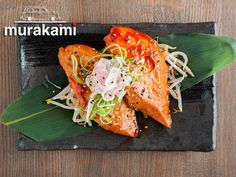 £30 (Pay £15) to Spend on Japanese Food and Drink for Two; or £60 (Pay £30) to Spend for Four