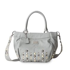 Annecy by Miche - already ordered!