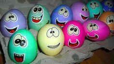 Τα πιο περίεργα πασχαλινά αυγά |news-piper.blogspot.gr