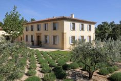 Italian Home, Toscana, Comfort Zone, Exterior, Mansions, Luxury, House Styles, Villas, Houses
