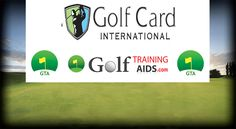 Golf Card International - Discounted Tee Times at Thousands of Top Quality Courses