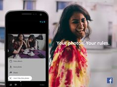 Billion people are Setting Up Facebook Accounts for their kids. wow :) Read more: http://goo.gl/C92sqq