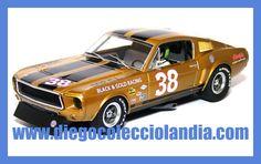 0,00€ · COCHES MARCA PIONNER PARA SCALEXTRIC · COCHES MARCA PIONNER PARA SCALEXTRIC  DIEGO COLECCIOLANDIA Tienda Scalextric / Slot de Madrid / España.  METRO : Islas Filipinas ( Línea 7 ) EMT( 2 /12 / 202 ) - Reparación y Arreglo de coches para el Scalextric - 2.500 coches a la venta, de diferentes fabricantes y marcas,todos compatibles para el Scalextric. - Ediciones exclusivas y limitadas. Descatalogados y novedades. - Ofertas todo el año. COCHES DESDE 20 EUROS - Compra Venta y Segunda…