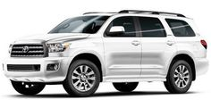 The 2016 Toyota Sequoia Limited (Sport Utility Vehicle) is the featured model. The 2016 Toyota Sequoia Limited Silver image is added in the car pictures category by the author on Jan Toyota Sequioa, Trd, Release Date, Toyota Land Cruiser, Car Pictures, Vehicles, Sports, Wheels, Silver